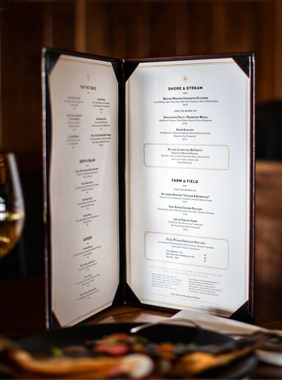 Best 25 fine dining menu ideas on pinterest frankies for Gourmet dinner menu ideas