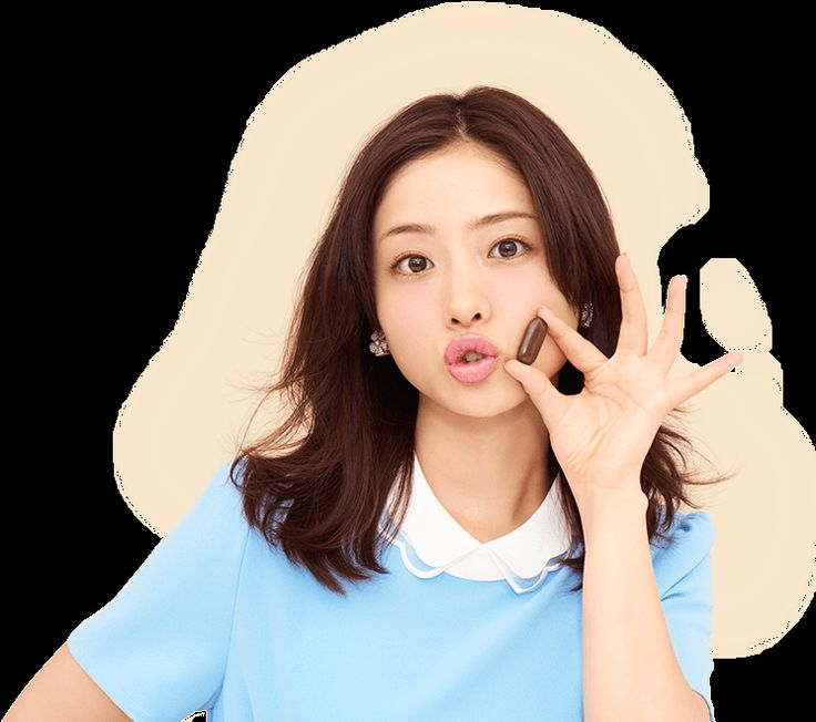 Satomi Ishihara 石原さとみ