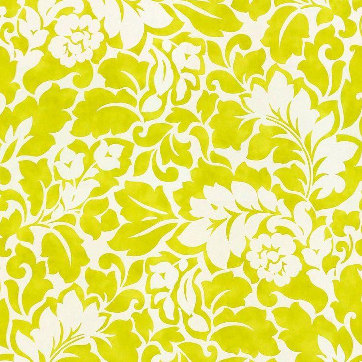 31 best decorating ideas images on pinterest flooring for Prepasted wallpaper