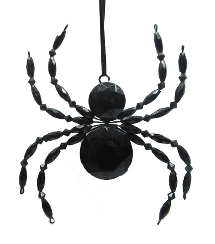 248 besten Beaded spiders Bilder auf Pinterest   Perlentiere ...