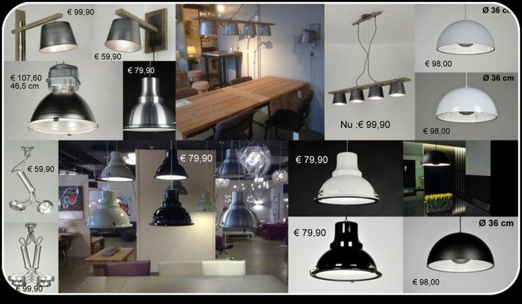 ... landelijke hanglampen voor woonkamer tafel keuken of slaapkamer lampen