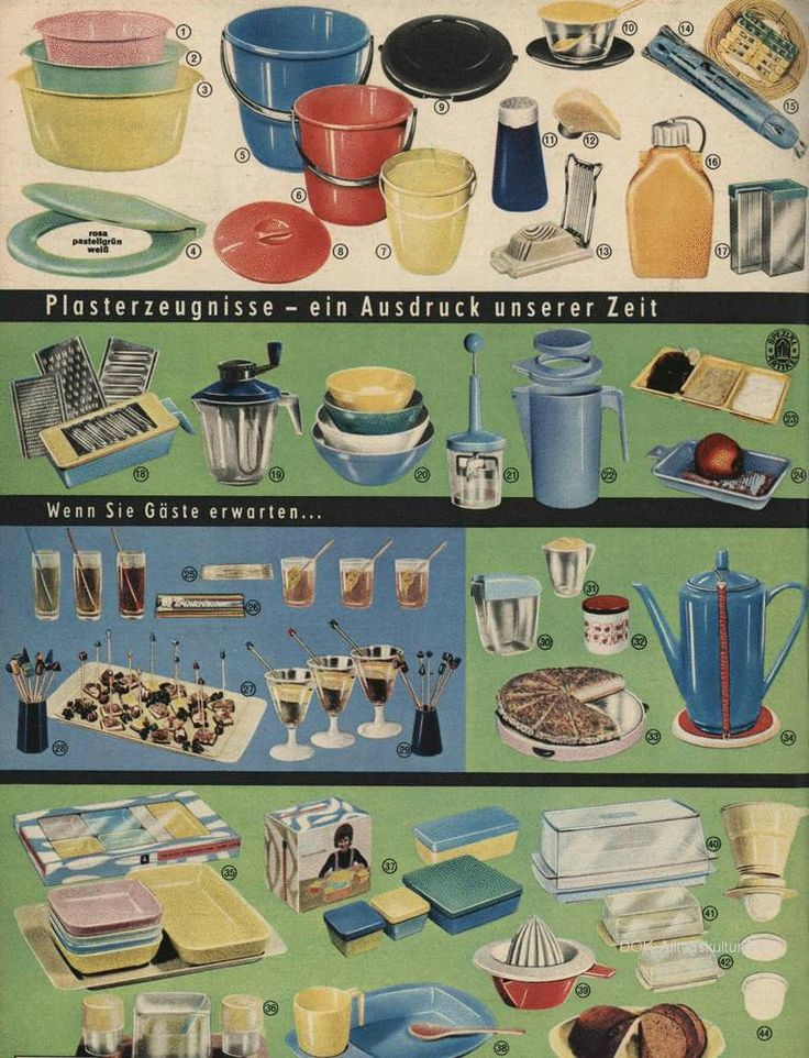 Lovely katalog design er Google Suche