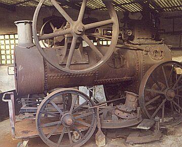lokomobile.jpg (359×290)