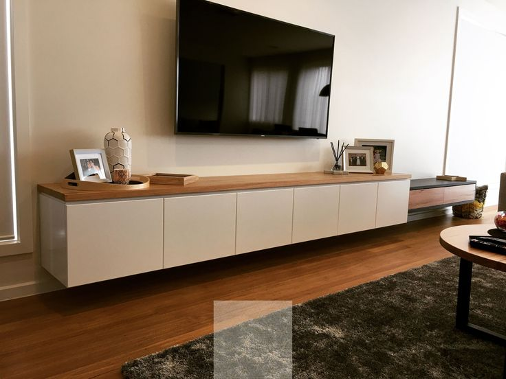 10 Ridiculous Ideas Can Change Your Life: Floating Shelves Living Room Industrial floating shelf styling storage.Floating Shelf Vanity Countertops flo…