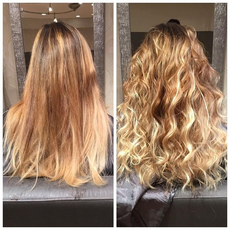 15 best hair extensions boston images on pinterest boston hair hair extensions pmusecretfo Gallery
