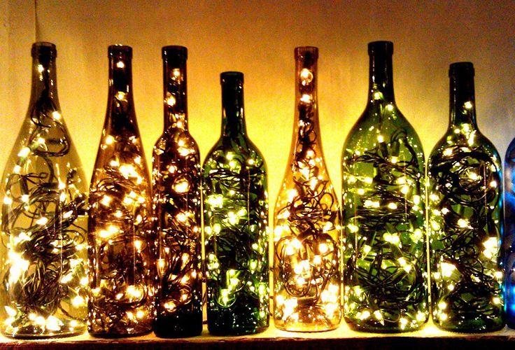 El pistoletazo de salida a las compras de Navidad ya lo han dado el Singles Day y el spot publicitario de la Lotería Nacional(esta vez sin el calvo y con un mensaje de paz y amor que nos llega desde otro planeta). Turrones, polvorones, latas de berberechos, una paletilla de jamón y algunas botellas de vinoson el contenido básicode las esperadas cestas de aguinaldo querecibiremos(algunos). Para los que no lo hagamos,tendremos que tirar de supermercado y comprar comida y bebida para…