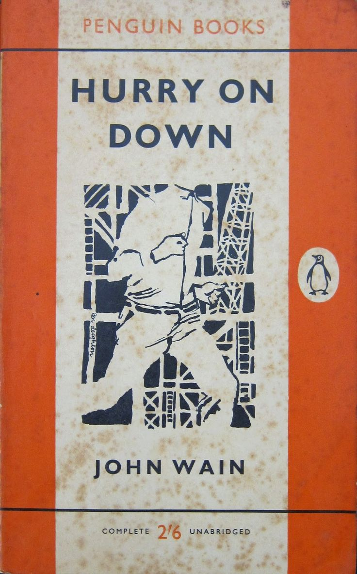 Penguin Book Cover Queen ~ Best great book covers love a good penguin how