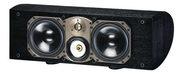 Paradigm Studio CC-590 v5 Centre Speaker