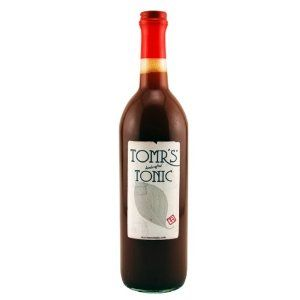 http://www.amazon.com/Tomrs-Handcrafted-Tonic-Syrup-Concentrate/dp/B005ELN7JQ/ref=sr_1_5?ie=UTF8