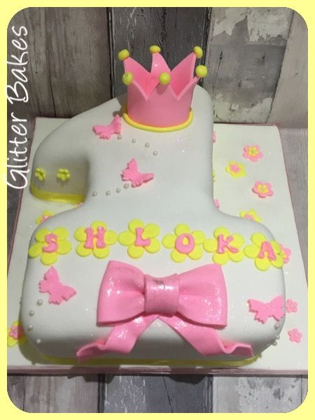 1000 Ideas About Number 1 Cake On Pinterest Number One