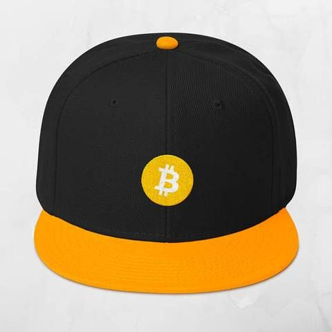 18 best Bitcoin Caps And Hats images on Pinterest Arduino projects - best of van eyk blueprint australian shares fund
