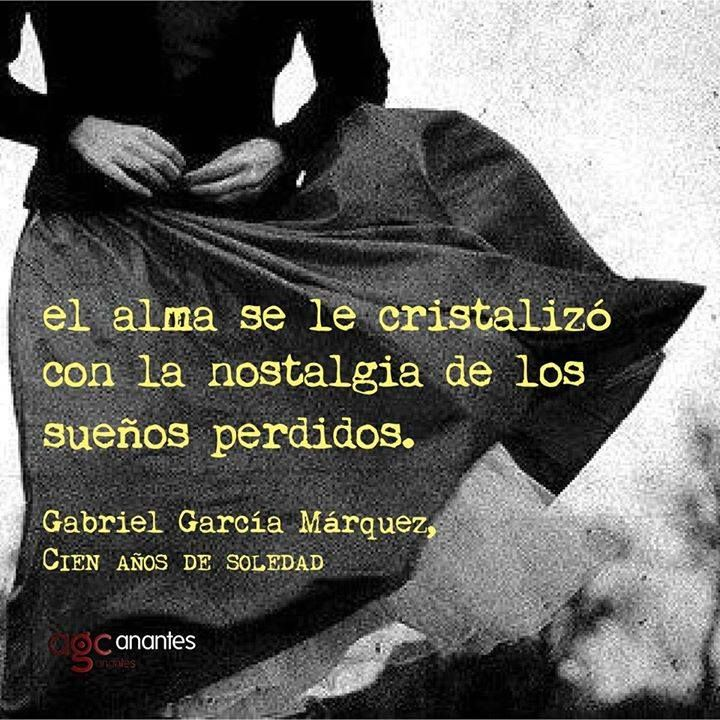 Pablo Neruda - Poems (Il Postino Soundtrack)
