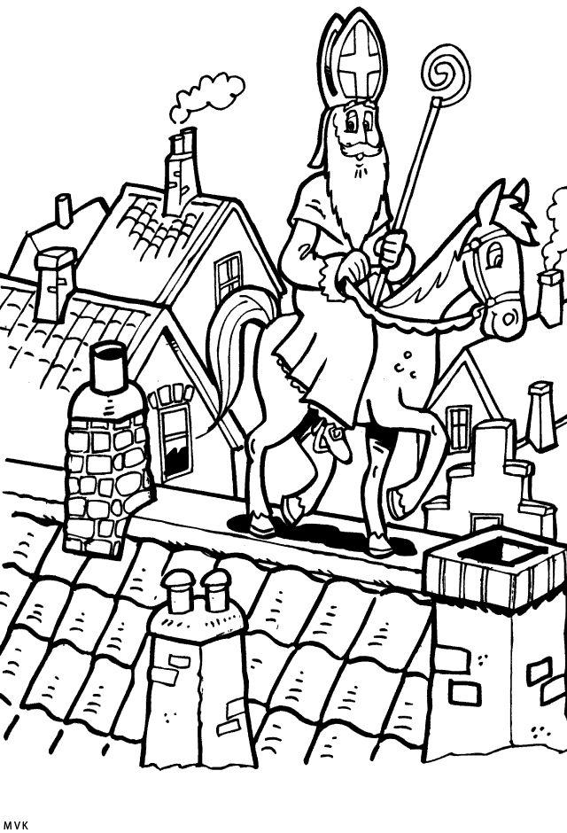 Kleurplaat Sinterklaas http://www.pinterest.com/studiopostma/sinterklaas/?e_t_s=boarde_t=358fdbeac3f746969a55ac41d405a660utm_source=sendgrid.comutm_medium=emailutm_campaign=activity_aggregation