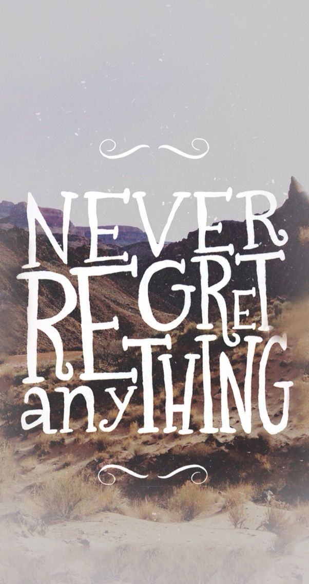 IPhone Wallpapers Vintage Quotes And Typography Tap For More Backgrounds