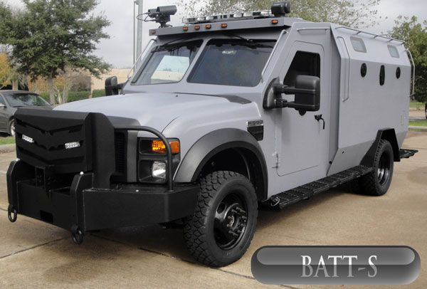 54 best armoured cars images on pinterest armored vehicles armored car and cars. Black Bedroom Furniture Sets. Home Design Ideas