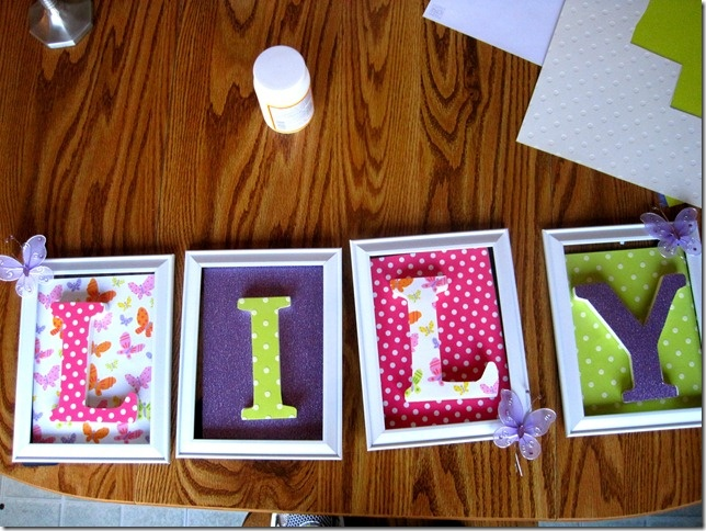 craft projects ideas best 25 name wall ideas on name wall 1619