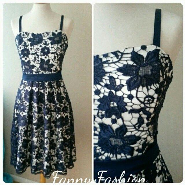 Coctail dress 2015
