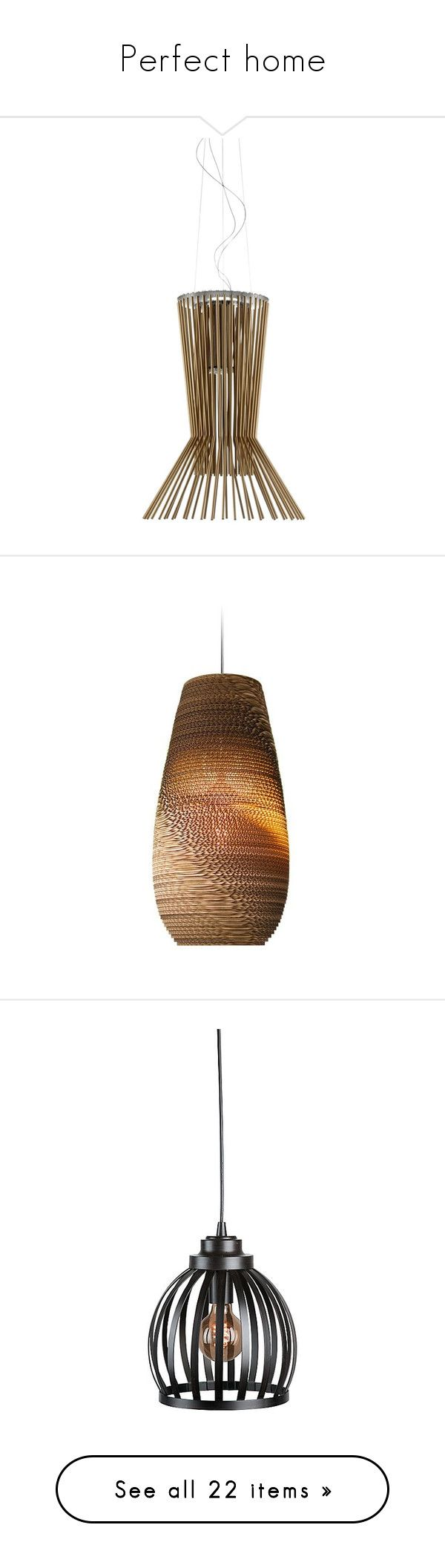 best 25 lampe halog ne ideas on pinterest halog ne eclairage neon and luminaires fluorescents. Black Bedroom Furniture Sets. Home Design Ideas