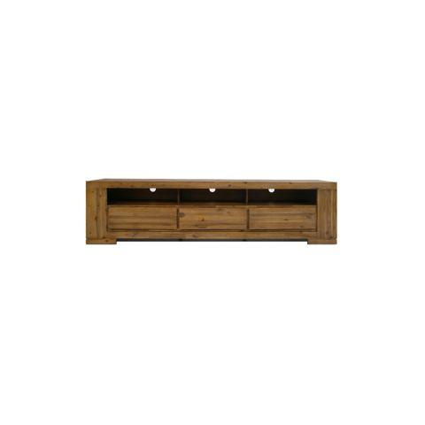 Coricraft Palma Plasma Unit - TV Cabinets - Living Room - Living Room | Made for you by Coricraft
