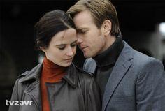 10 фильмов, от которых разрывается сердце