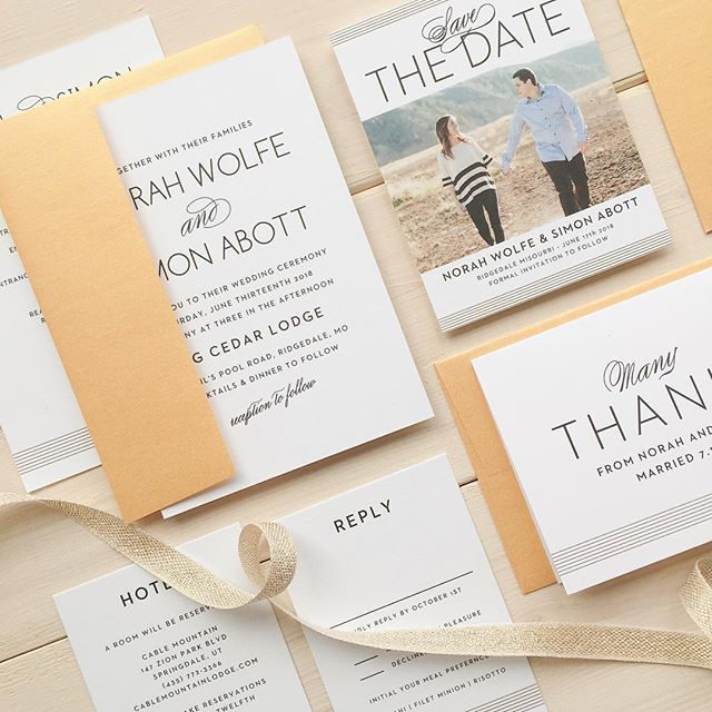 66 best Save The Date Cards images on Pinterest
