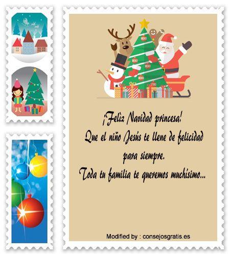 descargar mensajes para enviar en Navidad,mensajes y tarjetas para enviar en Navidad:  http://www.consejosgratis.es/fabulosas-frases-de-navidad-para-ninos/