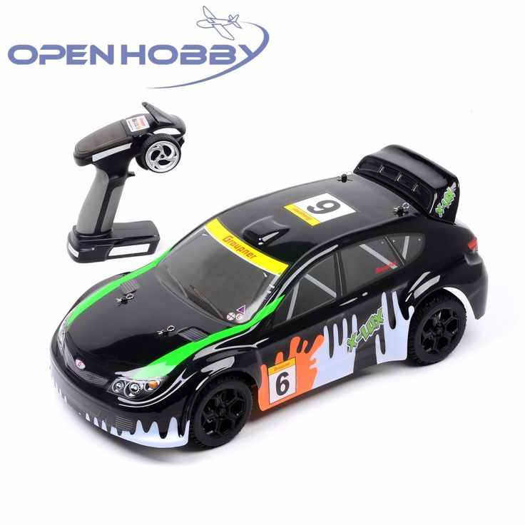 259.00$  Watch here - http://alij0f.worldwells.pw/go.php?t=32723706936 - Graupner Rally Car X-LUX RC Car Radio Remote Control Model Scale 1:10 Rally Racing Shockproof Rubber wheels Buggy  259.00$