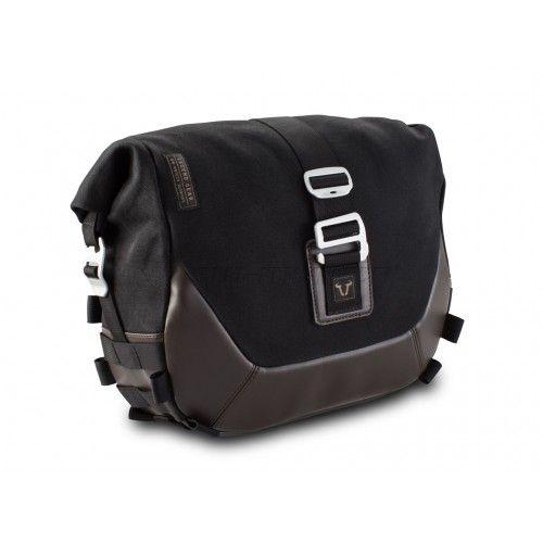 Sac DAINESE Waist-Bag Stealth / Black UNICA zIUPG