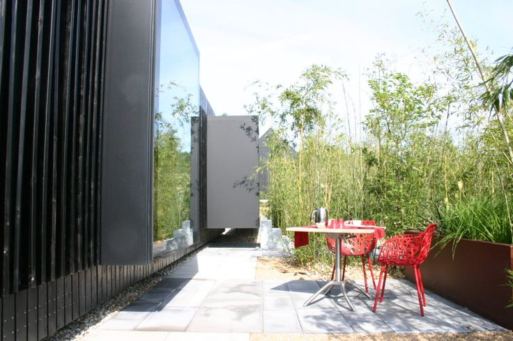 nowoczesna-STODOLA_Hofgut_Format-Elf-Architekten_12