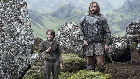 TV Premiere Dates 2015: The Complete Guide