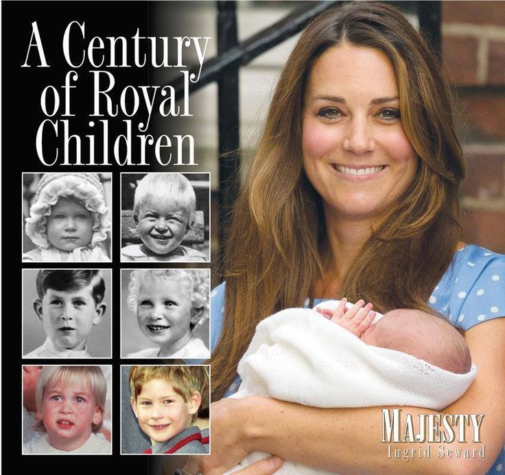 1000+ Images About ROYAL Brit's, 2000-2019 On Pinterest