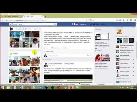 Social Media Branding - What Is Your Prospect Reach On Social Media??? - YouTube