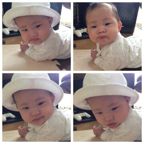 Bousi baby pb♡