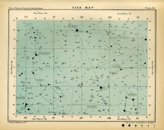 @Studio Calico - I'd love to see a paper or stamp/stamp set based on this constellatons map!