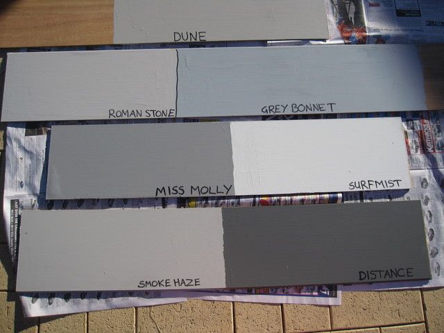 39 best images about grey weatherboard colours on pinterest taupe paint colours and brisbane - Dulux exterior masonry paint colours concept ...