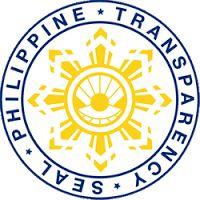 Facemuk: BIR Regional Office in Calasiao,Pangasinan,Contact...