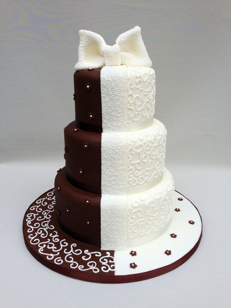 white chocolate wedding cake icing 38 best wedding cakes cup cakes amp favours 27270