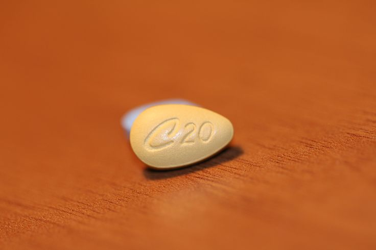 100 mg viagra withdrawal duration