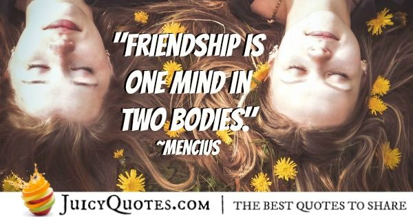 friendship-quote-mencius