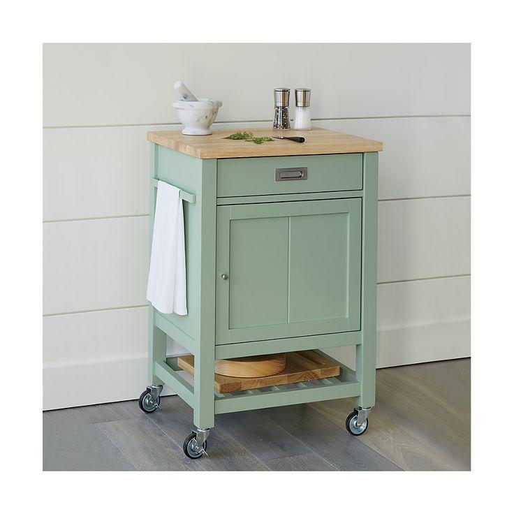 Kitchen Trolley Designs Colors: 50 Best Paint Colors Images On Pinterest