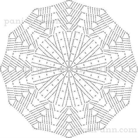 0f4c395403205c085eb17c436c0ba662.jpg (604×604)