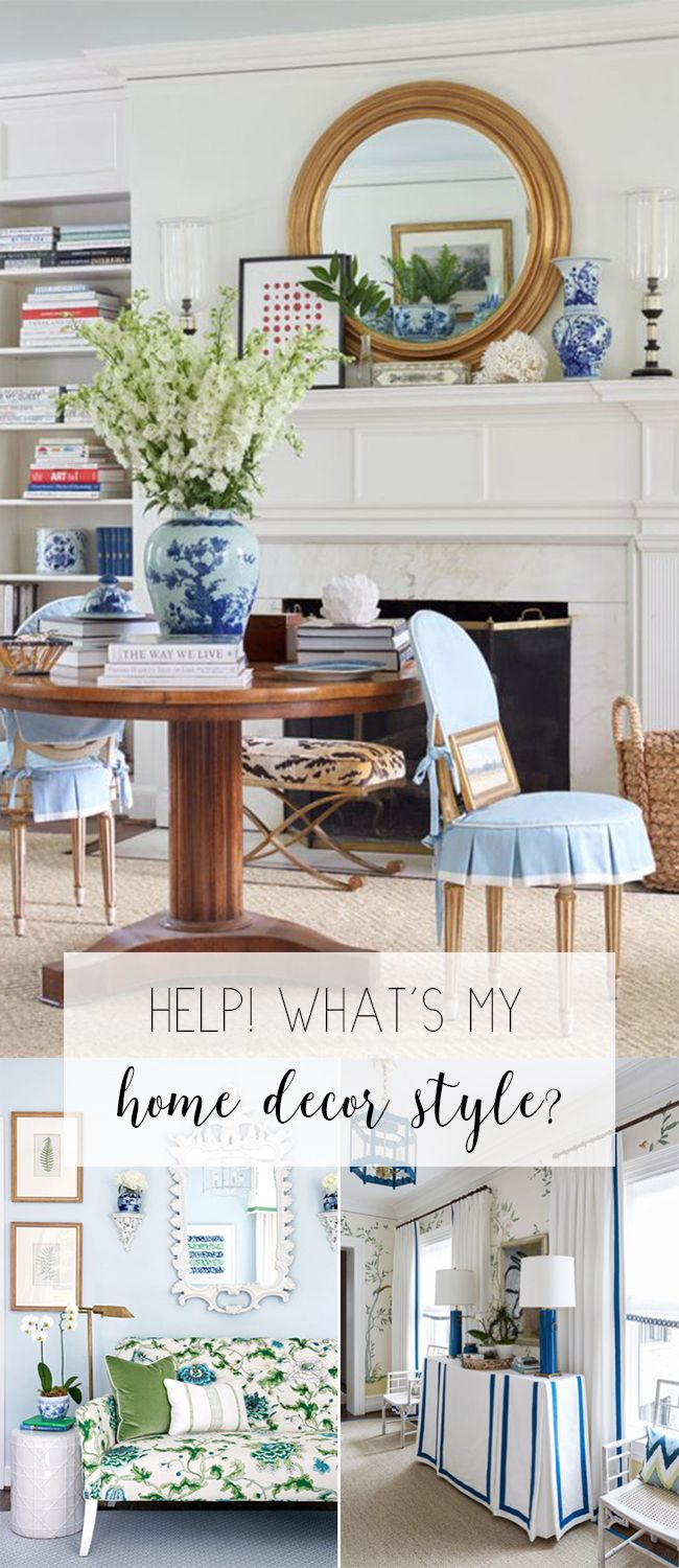 144 best decor: tips & secrets from designers images on pinterest