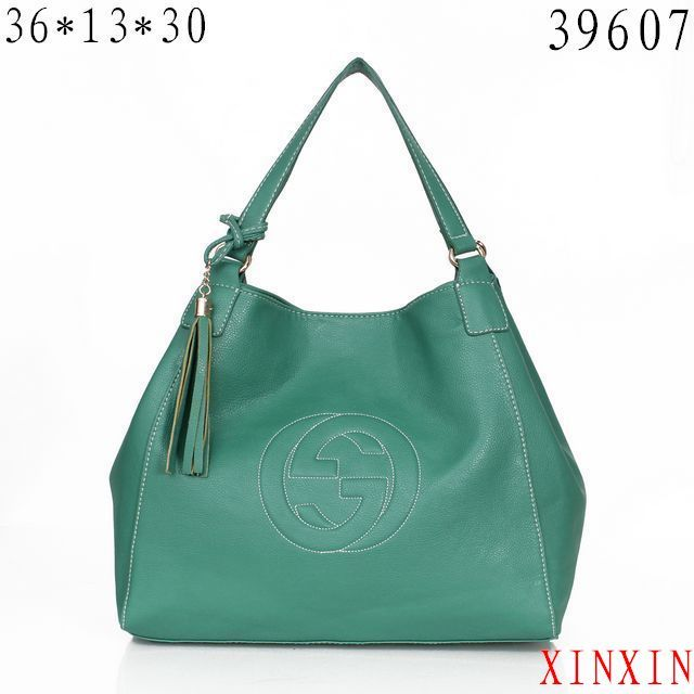 christmas clearance, CHEAPGUCCIHUB-COM top quality designer handbags on sale, 80% DISCOUNT OFF, Cheap Gucci Bags XX 39607