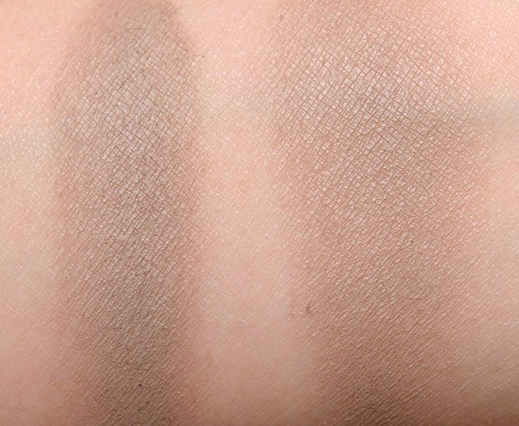PRO Brow Contour #36 by Sephora Collection #5