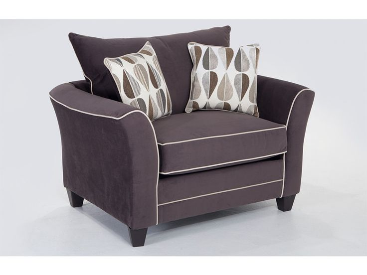 From Bobs Discount Furniture Available In 2 Colors Living Room