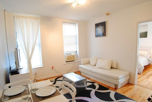 1 Bedroom 1 Bathroom Apartment For Rent In Upper East Side Upper