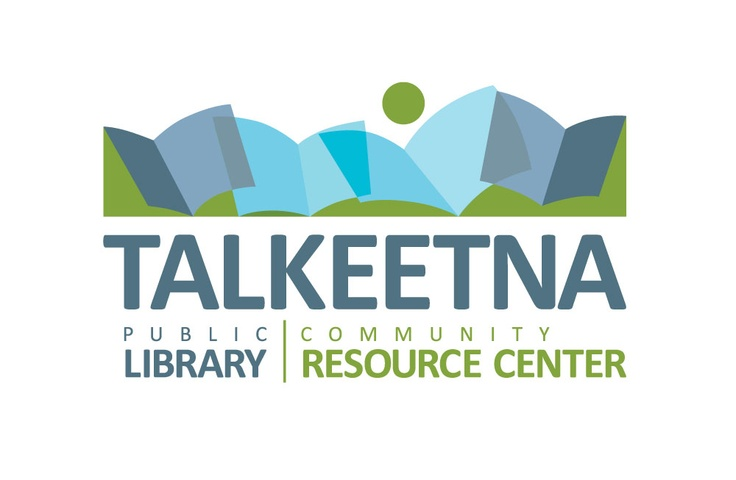 Talkeetna Public Library and Community Resource Center