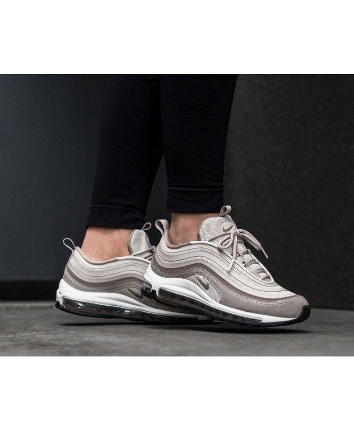 Pin on Nike Air Max 97 Womens