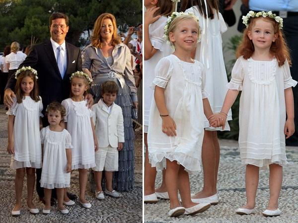 daminhas-casamento-praia-principe-nikolaos-grecia