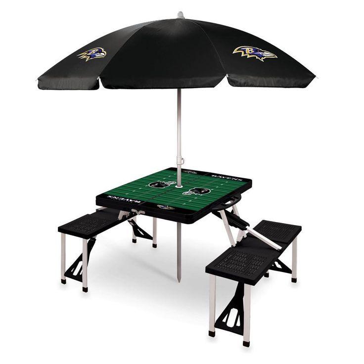 Die besten 25 Picknicktisch regenschirm Ideen auf Pinterest